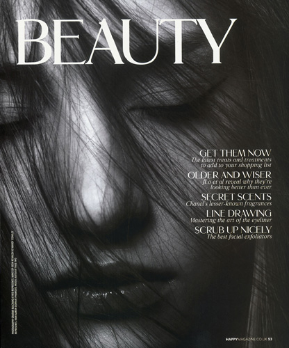 beautycover