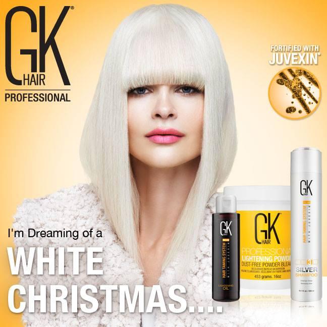 GKhairwhite