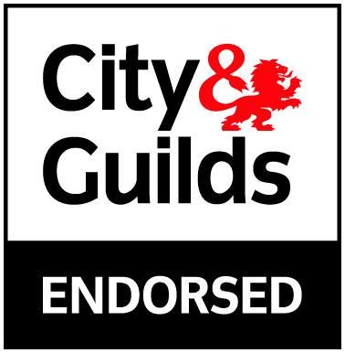citynguilds