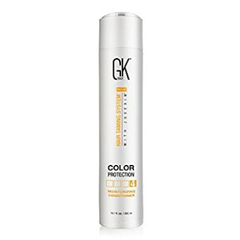 gkhair_colourconditioner