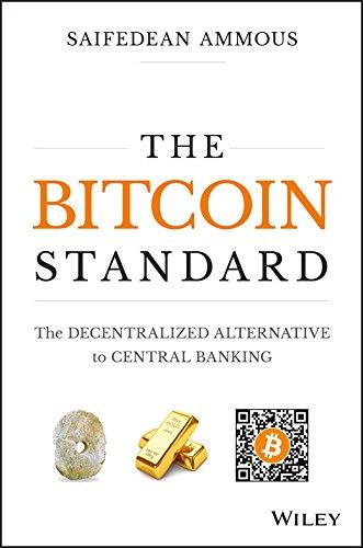 btc standard